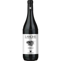 Nebbiolo Langhe DOC